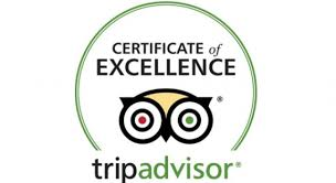 TripAdvisor - Marvelous Tours - marveloustours242.com